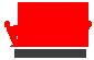信阳宣传栏_信阳公交候车亭_信阳精神堡垒_信阳校园文化宣传栏_信阳法治宣传栏_信阳消防宣传栏_信阳部队宣传栏_信阳宣传栏厂家